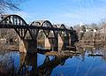 Bibb Graves Bridge Wetumpka AL.JPG