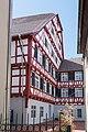 Biberach an der Riß, Kirchplatz 4 20170630 006.jpg