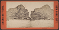 Bible House, from Robert N. Dennis collection of stereoscopic views 3.png