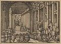 Biblia ad vetustissima exemplaria nunc recens castigata MET DP250223.jpg