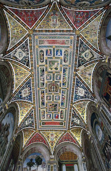 File:Biblioteca Duomo Siena-2 Apr 2008.jpg