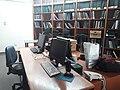 Biblioteca FOLP UNLP.jpg