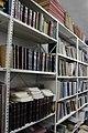 Biblioteka Narodnog muzeja u Leskovcu 11.jpg