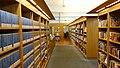 Bibliothèque-de-Carouge-10.jpg
