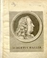 Bibliotheca botanica ?qua scripta ad rem herbariam facienta a rerum initiis recensentur -Alberto von Haller ... (IA mobot31753002754304).pdf