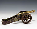 Bicentennial Toy Cannon.jpg