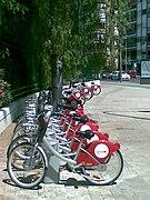 BicicletasdealquilerSEVICI.jpg