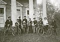 Bicycles-in-russian-empire.jpg