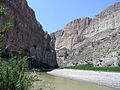 Big Bend National Park PB112607.jpg