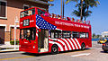 "Big Bus Miami Metrobus MB69 sightseeing bus ""Heather"" (7228922734).jpg"