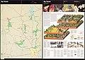 Big Thicket National Preserve, Texas LOC 89691375.jpg
