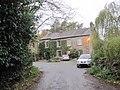 Biggins Cottage, Kirkby Lonsdale.jpg