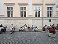 Bike Parking Lviv 9.jpg