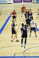Bilateral España-Portugal de voleibol - 19.jpg
