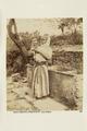 Bild från familjen von Hallwyls resa genom Algeriet och Tunisien, 1889-1890 - Hallwylska museet - 91872.tif