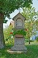 Bildstock 14276 in A-4115 Kleinzell im Mühlkreis.jpg