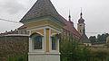 Bildstock Sankt Lambrecht 02.JPG
