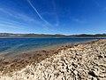 Bilećko jezero (Bileća) 37.jpg