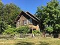 Bilgerhaus W - Taufkirchen an der Pram.jpg