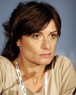 Biljana Srbljanović - Biljana Srbljanović