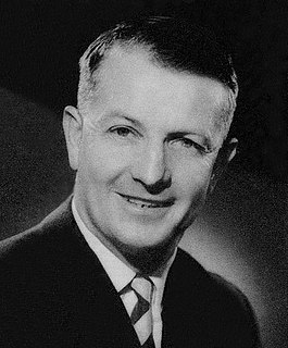 Bill Rowling 30th Prime Minister of New Zealand