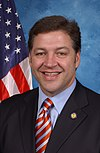 Bill Shuster official portrait.jpg