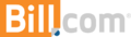 Billcom logo.png