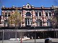 Billens Building 62.JPG