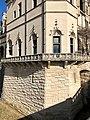 Biltmore House, Biltmore Estate, Asheville, NC (32852508888).jpg