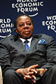 Bingu Wa Mutharika - World Economic Forum on Africa 2008-1.jpg