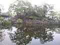 Binhu, Wuxi, Jiangsu, China - panoramio (296).jpg