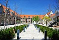 Binnenstad Hoorn, 1621 Hoorn, Netherlands - panoramio (46).jpg
