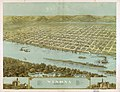 Birds eye view of the city of Winona, Minnesota 1867. LOC 73693469.jpg