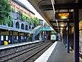 Birmingham 5ways RailwaySt. - panoramio.jpg