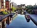 Birmingham Canal - panoramio (10).jpg