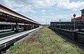 Birmingham Moor Street railway station MMB 20.jpg