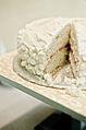 Birthday cake (6183445658).jpg