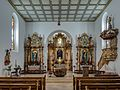 Bischberg Kirche P2RM0079-HDR.jpg