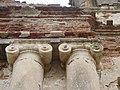 Biserica Barbu Bellu Gostinari - panoramio (10).jpg