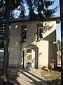 Biserica Sfântul Dumitru din Zahareşti9.jpg