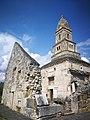 Biserica Sfântul Nicolae din Densuș vedere exterior.jpg