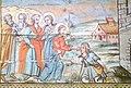 Biserica de lemn din Birtin (7).jpg