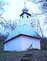 Biserica de lemn din OgestiBH.JPG