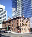 Bishop's Block Toronto October 2012 (2).jpg