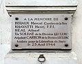 Bisiaux, Khayatti, Beal etc. - 25 août 1944 - Paris.JPG