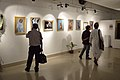 Biswatosh Sengupta Solo Exhibition - Kolkata 2015-07-28 3389.JPG