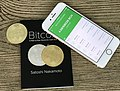Bitcoin Cash wallet and whitepaper.jpg