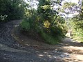 Bivio per il Sorbino dopo Ponticelli - panoramio.jpg