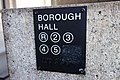 Bklyn Boro Hall td (2018-07-07) 18 - Municipal Building IRT.jpg