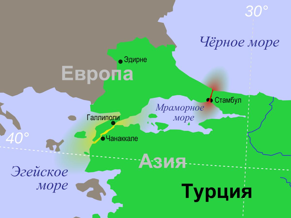 Цены на нефть  Википедия